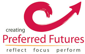 Creating Preferred Futures